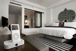 Décoration Orientale Moderne : deco photo zen et tapis sur ~ Teatrodelosmanantiales.com Idées de Décoration