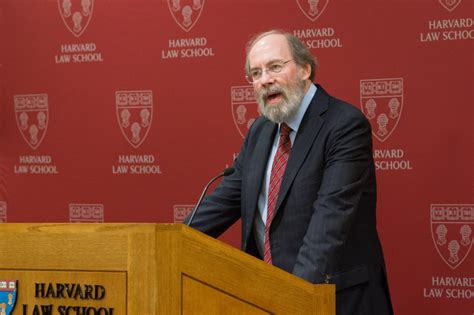 judge easterbrook delivers inaugural scalia lecture