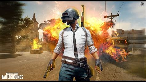 3d Wallpaper Pubg by Pubg Wallpaper On Newwallpaperdownload