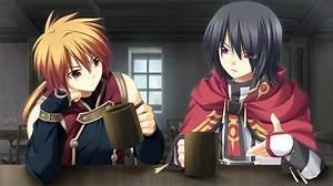 Kamidori Alchemy Meister/#1231685 - Zerochan