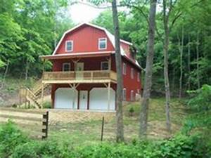 1000 images about barndominium on pinterest barn homes With amish built barn homes