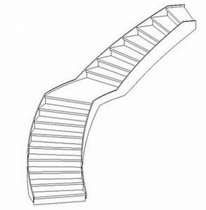 Treppen Zeichnen Programm Freeware : architektonische elemente treppe treppe platzieren treppe ber treppenkontur ~ Watch28wear.com Haus und Dekorationen