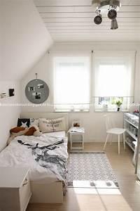 Coole Sachen Fürs Zimmer : coole dinge frs zimmer with coole dinge frs zimmer simple coole sachen frs zimmer with coole ~ Sanjose-hotels-ca.com Haus und Dekorationen
