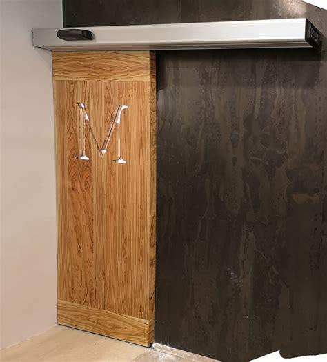 porta cucina ristorante porte scorrevoli commerciali porte automatiche per