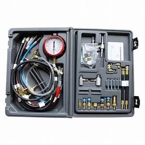 Lange Bits Set : lang tools tu 550 0 to 100 psi master global fuel ~ Watch28wear.com Haus und Dekorationen