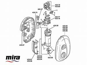 Mira Essentials Electric  2004
