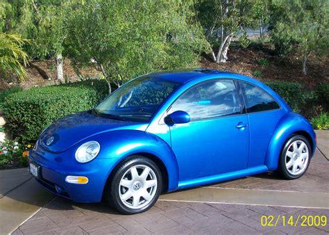 beetle volkswagen blue volkswagen beetle dark blue www pixshark com images