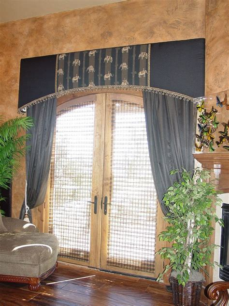 Cornice Boards by Cornice Boards Cornices And Shape On