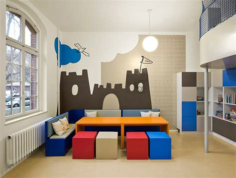 Kids Room Special Kids Game Rooms Sample Ideas Girl Games