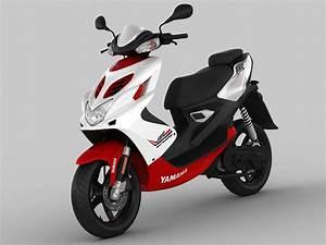 Moped 50ccm Yamaha : yamaha aerox r 2013 bikes scooter 50cc motorcycle ~ Jslefanu.com Haus und Dekorationen