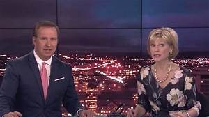 WFSB news anchor, Denise D'Ascenzo, dies unexpectedly