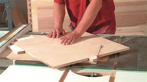 fabricant de porte de cuisine la fabrication d armoires de cuisine rénovation bricolage