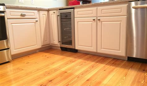 Can You Paint Maple Cabinets White by Sound Finish Cabinet Painting Refinishing Seattle