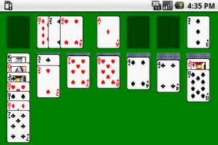 Free Solitaire Card Games Downloads