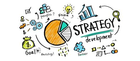 Seo Strategy by What Seo Strategy Can Dominate Your Market Seotuners
