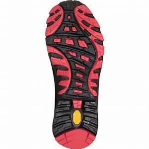 Refrigiwear Black Widow Women 39 S Composite Toe Waterproof