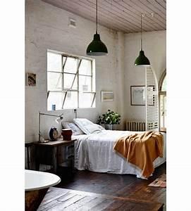 Druhy stylů bydlení