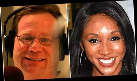 ESPN's Maria Taylor Dresses Down Chicago Radio Host For ...