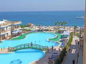 Hotel In Stettin : aquapark szczecin poland sphinx aqua park beach resort hurghada egipt hotel piscine ~ Watch28wear.com Haus und Dekorationen