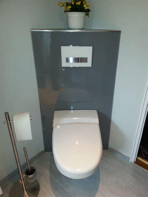 ablage badezimmer gerd nolte heizung sanitär badezimmer glas