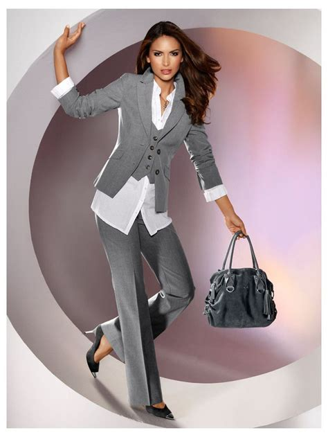 1000 images about tenues pour femmes d affaire on pastel and blazers