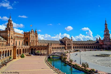 andalusia visit should why seville miss destinations summer spain shouldn effitimonholiday