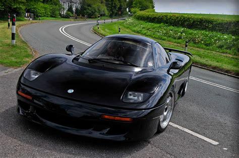 Pictures of Jaguar XJR15 1990–92 (2048x1536)