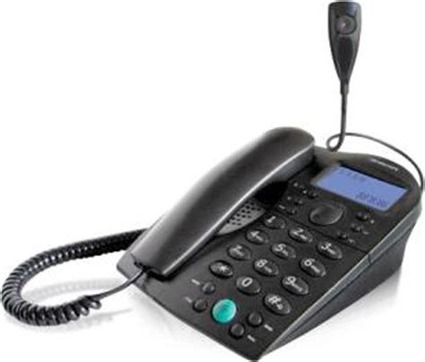 noise reduction windows usb telephones and phones that connect to your computer
