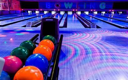 Specials Daily Bowling Entertainment Center Strikes Stockbridge