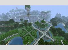 Minecraft on Pinterest Minecraft Houses, Amazing