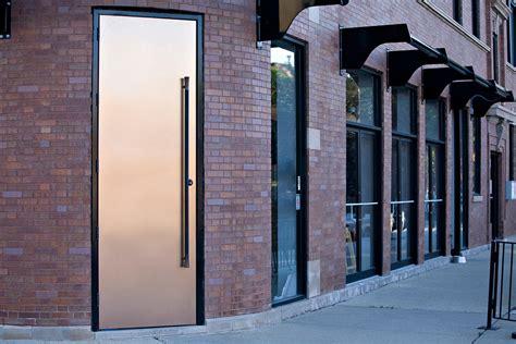 Fused Metal Doors  Architectural  Forms+surfaces. Outdoor Door Wreaths. Modern Pocket Door. Sliding Glass Door Doggie Door. Sliding Panel Closet Doors. Garage Cnc Mill. Dog Door For Slider. Garage Kits Prices. Car Door Opener