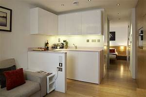 24, Best, Interior, Design, For, Small, Living, Room, And, Kitchen