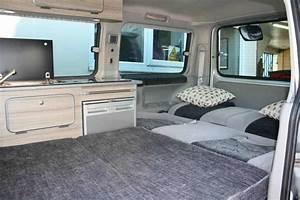 Familyvan Design