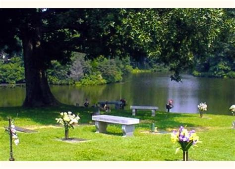 Forest Memorial Gardens by Pine Forest Memorial Gardens Pine Forest Gallery