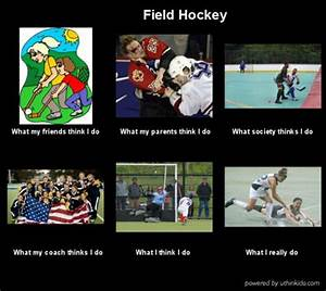 38 best images about Field hockey - love it :) on ...