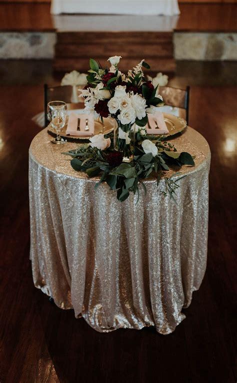 oklahoma city wedding venue  edmond   wedding