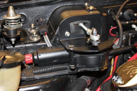diy   wiper door vacuum  electric conversion corvetteforum chevrolet corvette