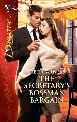 Nonton agent carter sub indo full movie, sinopsis agent carter dalam misi besar, di disney+ hotstar. The Secretary's Bossman Bargain   Red Garnier   New York ...