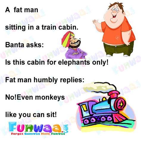 funny jokes funny image jokes funny picture jokes desi