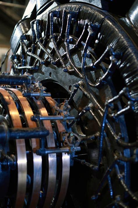 Define Electric Motor by 191 Qu 233 Es Motor El 233 Ctrico Definici 243 N Concepto Y Significado