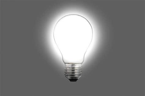 foto gratis bombilla luz blanco concepto imagen