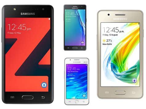 tizen experts weekly news recap 4th june 2017 iot gadgets
