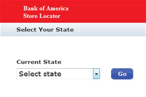 phone number for bank of america contact bank of america