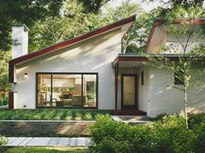 Images Modern Front Porches by Front Porch Designs For Different Sensation Of Your