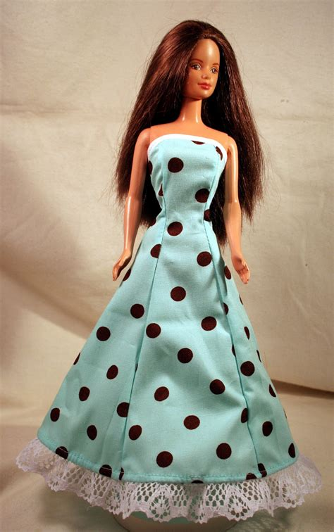 stylish barbie dolls dulha dulhan