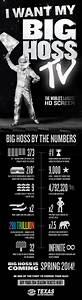 Big Hoss TV : Le plus grand écran vidéo HD au monde ...