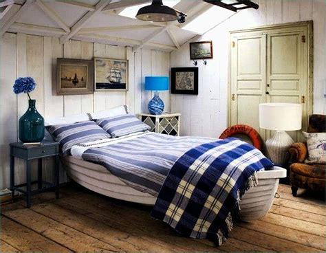 Bedroom Decor by Nautical Bedroom Decor