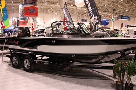Alumacraft Boat Dealers Iowa by Alumacraft Boat Co Autos Post