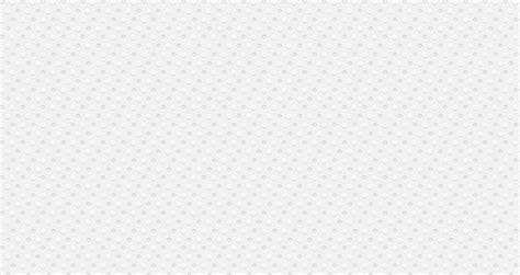 subtle light tile pattern vol graphic web backgrounds