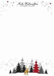 Weihnachtskarten Mit Foto Kostenlos Ausdrucken : weihnachtskarten design f r firmen ~ Haus.voiturepedia.club Haus und Dekorationen